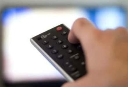 Cine vrea sa se asigure ca puteti urmari Jocurile Olimpice la televizor fara incidente?