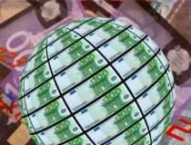 De la cate banci pot lua...