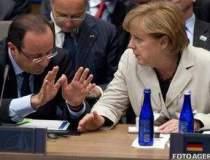 Franta si Germania, decise sa...