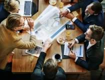 Social Entrepreneurship in...