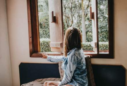 9 obiceiuri inspirationale de dimineata pentru o zi mult mai productiva si placuta