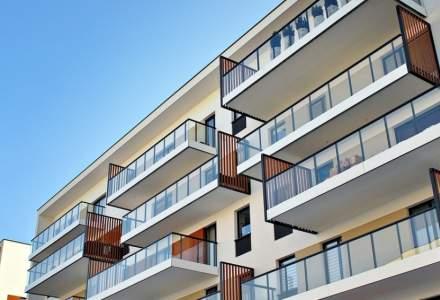A intrat in vigoare noua lege a asociatiilor de proprietari. Care sunt principalele schimbari aduse?