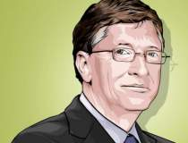 Bill Gates a investit 171...