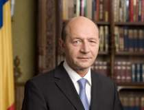 Traian Basescu: In mod...