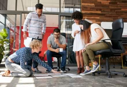 Invata din greselile antreprenorilor romani: Cum le-au imbratisat managerii locali