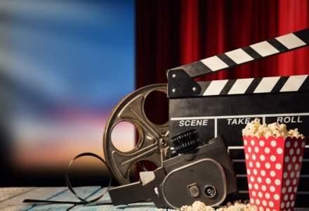 Cinemax, cel mai mare lant de cinematografe din Slovacia, vine in Romania. Unde va deschide primele sali de cinema