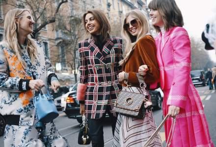 Gucci si Louis Vuitton, brandurile preferate de generatia Millennials