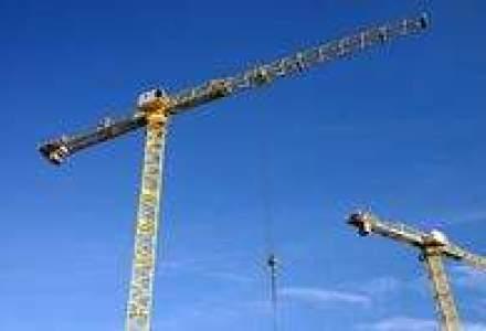 Dezvoltatorii imobiliari ies din Capitala si migreaza spre comunele limitrofe