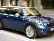 BMW Romania: Vrem sa vindem...