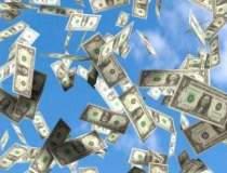 Cat bani are Apple: Poate...