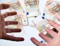 BNR a imprumutat opt banci cu...
