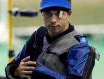 Alin Moldoveanu, campion...