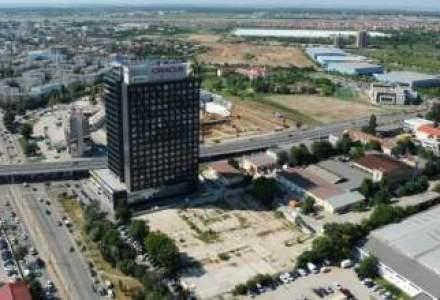 5 mega proiecte imobiliare in pregatire: ce investitii au in plan Popoviciu si Hergan