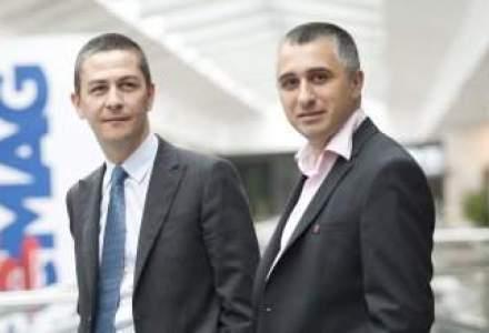 Naspers cumpara eMag, devine cel mai mare jucator din internetul romanesc si se extinde regional