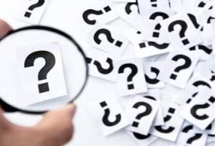 Trei intrebari simple pe care sa le adresezi candidatilor la un job