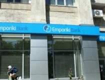 Alpha Bank, aproape de...