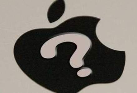 Apple renunta la numerotarea iPhone. Cum se va numi urmatoarea generatie de smartphone-uri?