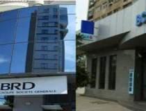 BCR versus BRD: Prima Casa...