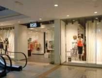 Retailerul grec BSB deschide...