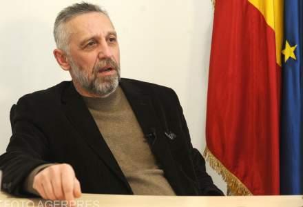 """Sub pretextul referendumului pentru familie, Marian Munteanu vrea """"independenta"""" fata de UE"""