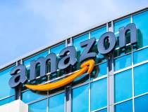 Amazon anunta ca isi va plati...
