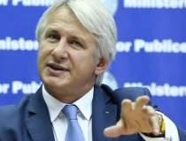 Teodorovici: Romania a fost...