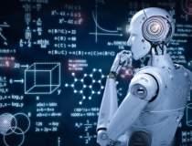 Cum va afecta automatizarea...