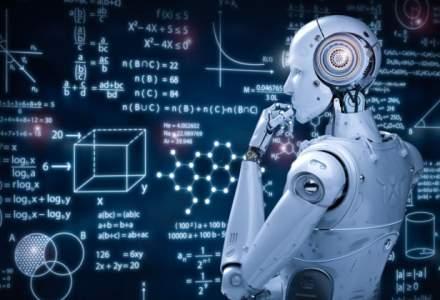 Selma Turki, EY: 70% dintre procesele din sistemul financiar vor putea fi automatizate inteligent