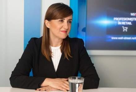 Businessul Stefanel Romania, crestere organica anuala de pana in doua cifre