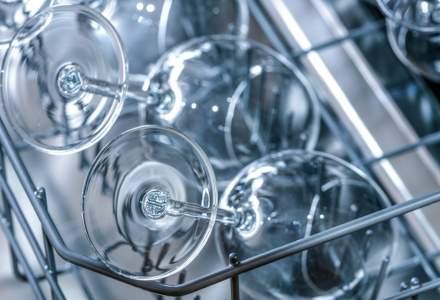 Top 7 cele mai bune masini de spalat vase cu tehnologii avansate
