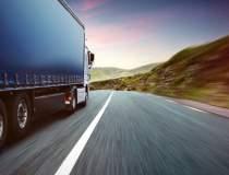 Transportul de marfa rutier...