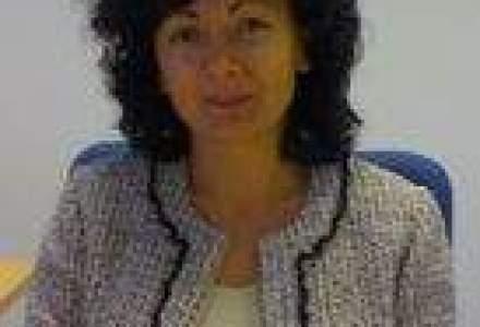 Ileana Comanescu, Accor Services: Numarul locurilor de munca pe piata tichetelor de masa creste cu 5-10%
