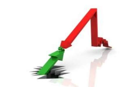 Profitul Societe Generale a scazut cu 42% in primul semestru