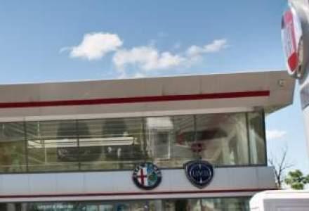 AutoItalia lanseaza propriul serviciu de asistenta rutiera