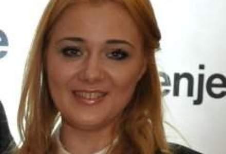 Gorenje, despre deschiderea unei fabrici in Romania: O investitie nu se concretizeaza fara sustinerea Guvernului