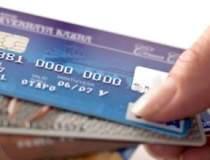 Cardurile de credit American...