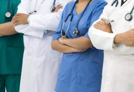 Modificarea Legii privind calitatea in sistemul sanitar nemultumeste asociatiile de pacienti