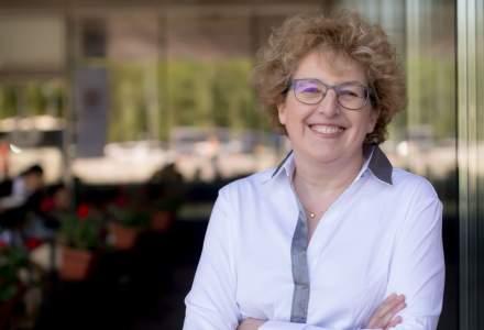 Martine Draullette, Roche Romania: Vom lansa 4 medicamente noi in urmatoarea perioada