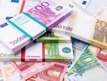 Romania a atras 1,75 MLD euro...