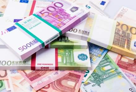 Romania a atras 1,75 MLD euro de pe pietele externe printr-o emisiune de euroobligatiuni. Managerii de fonduri, cei mai interesati