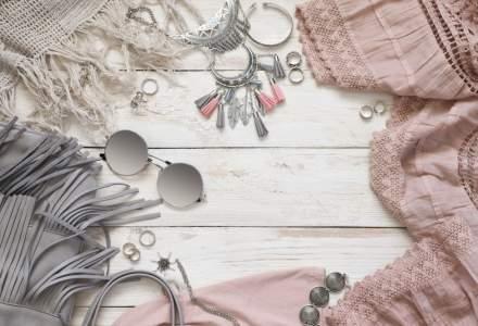 Romania a exportat imbracaminte si accesorii in valoare de 1,284 miliarde de euro, in primele sase luni din 2018