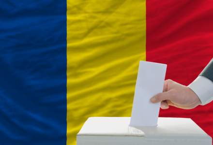 Referendum Familie/Prezenta la vot (ziua 2): Pana la ora 13:00 au votat 11,67% dintre alegatori