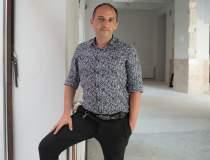 Andrei Uleia, arhitect: Un...
