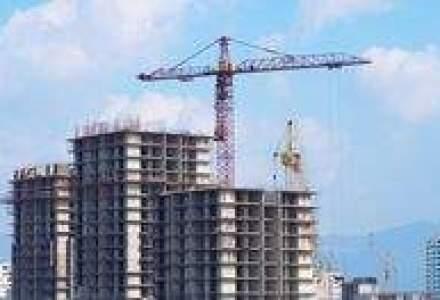 Nannete va investi 87 mil. euro in constructia a 900 de apartamente in nordul Capitalei