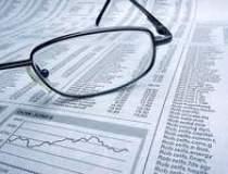 S-a aprobat: IPO-ul Transgaz,...