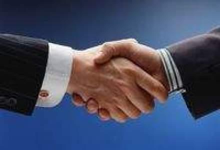 ASCO Properties Romania s-a afiliat retelei internationale de real-estate GVA Worldwide