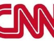 CNN, cea mai mare expansiune...
