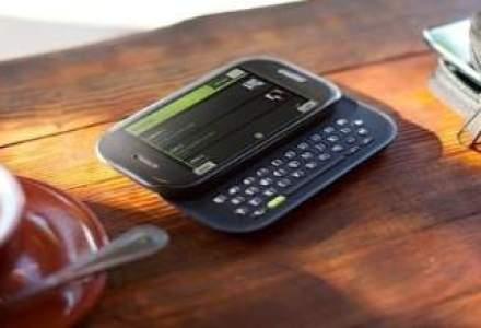 Peste 800.000 de numere de telefon au fost portate din 2008