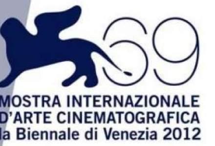 Festivalul de la Venetia 2012: filmele care se lupta pentru Leul de Aur
