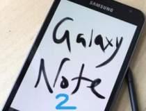 Samsung lanseaza...